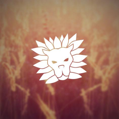 20 minutes horoscope lion