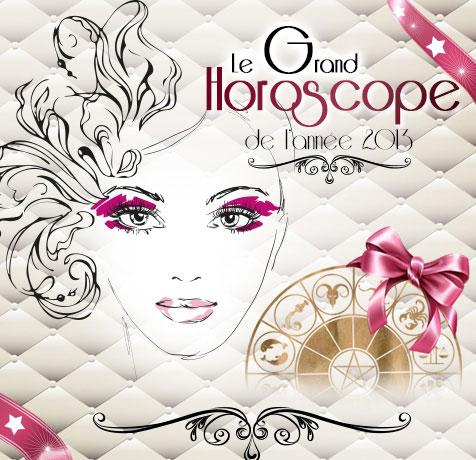 horoscope 2013 d couvrez votre horoscope 2013 ici. Black Bedroom Furniture Sets. Home Design Ideas